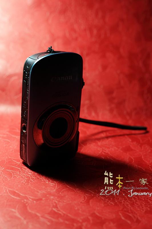 離機閃開箱|PIXEL TR-332無線電波離閃裝置~攝影創作的好幫手