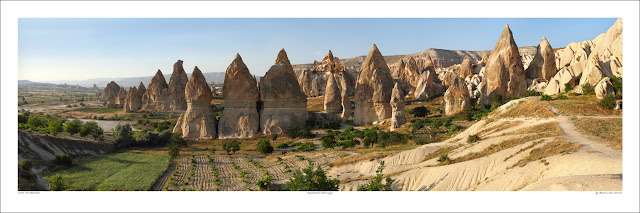 Benh Lieu Song Turkey wide panoramic photo prints for sale, wikipedia Owen Art Studios Panoramas