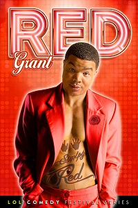 Watch Red Grant 'Simply Red' Online Free in HD