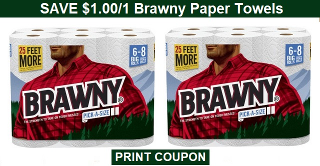 http://www.cvscouponers.com/2017/11/just-released-save-100-off-one-brawny.html