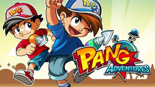 Pang%2BAdventures%2Bpara%2BSwitch.jpg