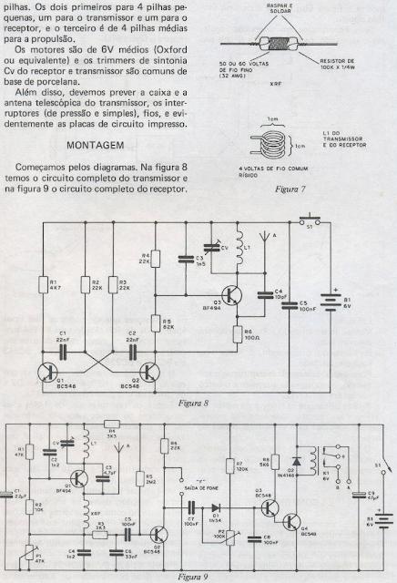 esquema-elétrico-1