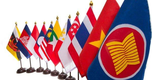 Tujuan ASEAN