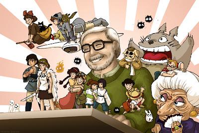 Hayao+Miyazaki+1