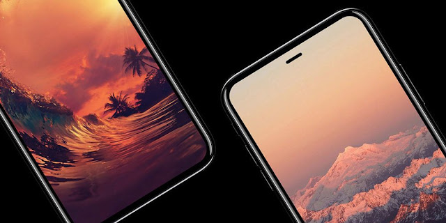 The UBS analyst Steven Milunovich predicts that iPhone 8 will start pricing from $870 and may cost $1070 for 256GB models.