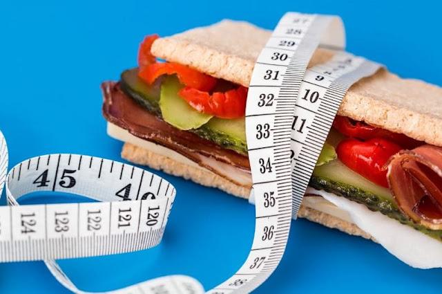 8 weeks lose weight image 5