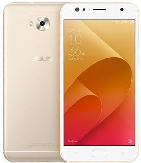 Asus Zenfone 4 Selfie,Asus Zenfone 4 Selfie Gold