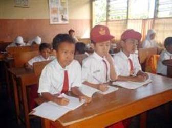 Lomba Bercerita Cerita Rakyat Diikuti Puluhan Murid Sekolah Dasar se-Kota Kupang