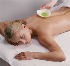 http://www.alaskamassagespa24.com/2015/08/massage-spa-plus-pijat.html