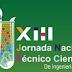 UNIPAZ primer puesto en la XIII Jornada Nacional Técnico Científica de Ingeniería Química