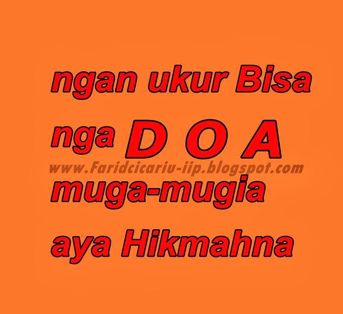 Download 86 Gambar Lucu Doa Sunda Terbaru Gambar Lucu