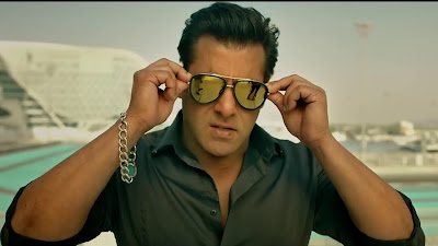 race 3 salman khan wedding goggles