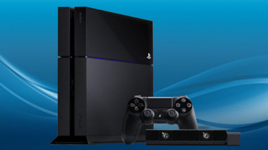 How to Play Videos on PS4 via USB?-Media Entertainment