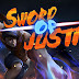 Download Gratis Sword Of Justice Mod Apk Terbaru 2017 For Android