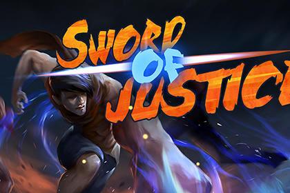 Download Gratis Sword Of Justice Mod Apk Terbaru 2017 For Android