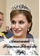 http://orderofsplendor.blogspot.com/2015/04/tiara-thursday-ansorena-princess-fleur.html