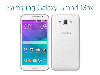 Samsung Galaxy Grand Max 16GB best deal