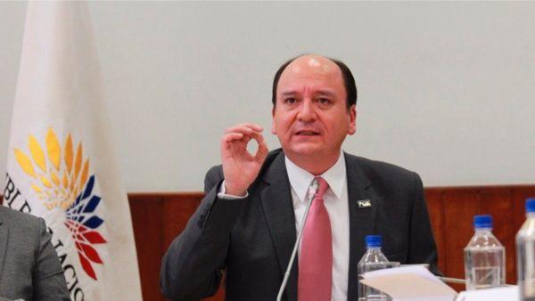 Fiscal de Ecuador viajará a Panamá para tratar caso Odebrecht