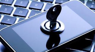Software Ini Mampu Bobol Perangkat Android dalam Hitungan Detik