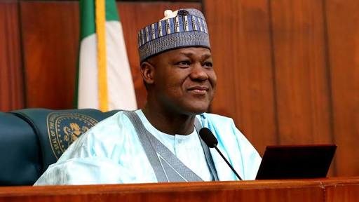 APC Reps To Impeach Dogara When House Reconvenes