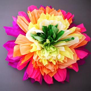 flores-de-papel-diy