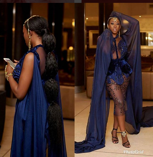 Beverly-Naya-the-Arabian-Night-theme-Premiere-of-The-Wedding-Party-2-Destination-Dubai