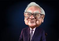 Warren Buffett - Investidor