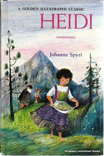 Heidi-Ebook-Johanna-Spyri