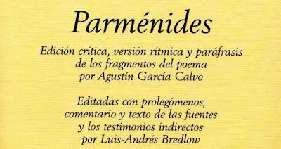http://www.editoriallucina.es/articulo/parmenides_94.html
