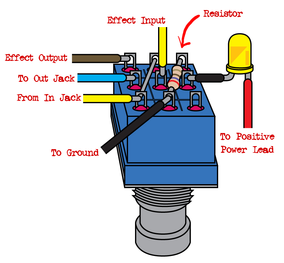 Further 5 Way Switch Diagram Furthermore Wiring Diagram Switch Leg