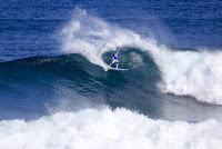 22 Kolohe Andino Drug Aware Margaret River Pro foto WSL Matt Dunbar