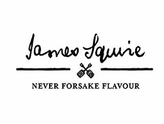 James Squire beer
