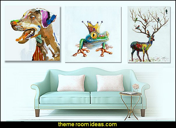 Prints and Posters bedding bedroom decorating