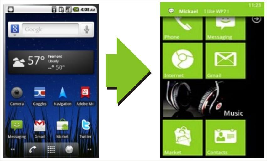 Kamus Bhasa Inggris 900 Milyar Apk: Tempat Download Game & Aplikasi Gratis Untuk Android