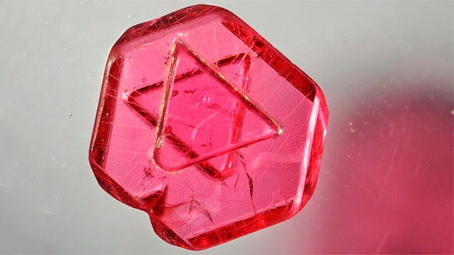 picking the right spinel