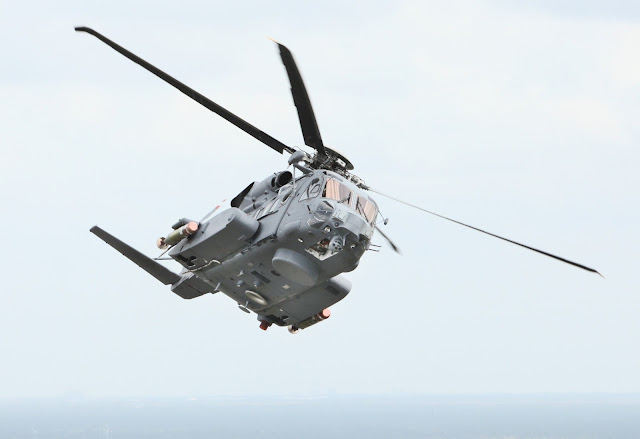 Sikorsky CH-148 Cyclone