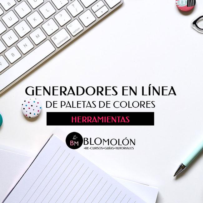 generadores_en_linea_de_paletas_de_colores