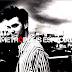[Programas] Metrópolis Especial: Morrissey