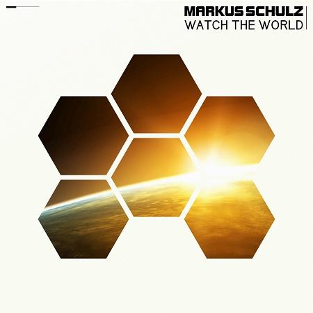 Markus Schulz - Watch The World - Stránka 2 Markus-Schulz---Watch-the-World-Album-Art