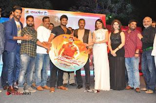 turodu Telugu Movie Audio Launch Stills  0022.jpg