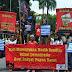 Pernyataan Sikap; 1 Mei 1963 Aneksasi Papua, Awal Pemusnahan Bagi Rakyat Papua