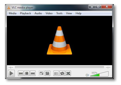 download video, free video downloader, mp4 download, mp4 video downloader, online downloader, online video downloader, save youtube, savevid, video downloader, youtube downloader