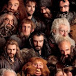 Watch The Hobbit: An Unexpected Journey Movie Online | Download The Hobbit: An Unexpected Journey Movie Video - Funnyacid.com