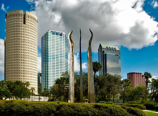 IACCSE FLORIDA ROADSHOW: 4 seminari per avvicinare le imprese alle opportunità d'espansione negli USA