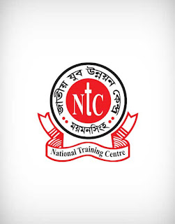 national training centre vector logo, national training centre logo vector, ntc logo vector, ntc, national training centre logo, national training centre, national training centre logo ai, national training centre logo eps, national training centre logo png, national training centre logo svg