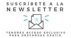 contenido gratis newsletter