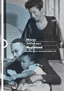 (665) Negroland. Zapiski z życia afroamerykańskich elit.