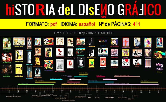 Historia-del-Diseño-Gráfico-en-PDF-by-Saltaalavista-Blog