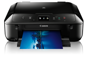 Canon MG6810 printer driver Download and install driver free.