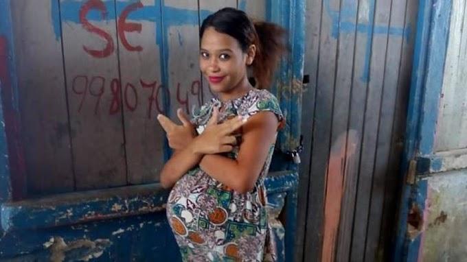 Xique-Xique: Adolescente morre após perder bebê e família se revolta com hospital
